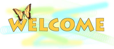 Welcome clipart free clipart image 6 clipartcow