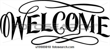 . ClipartLook.com Interesting Welcome Clipart Business ClipartLook.com