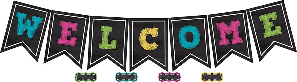 Welcome Clipart-Welcome Clipart-3