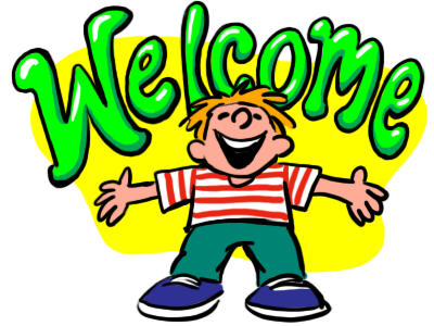 welcome-clipart-welcome-sign-clip-art2