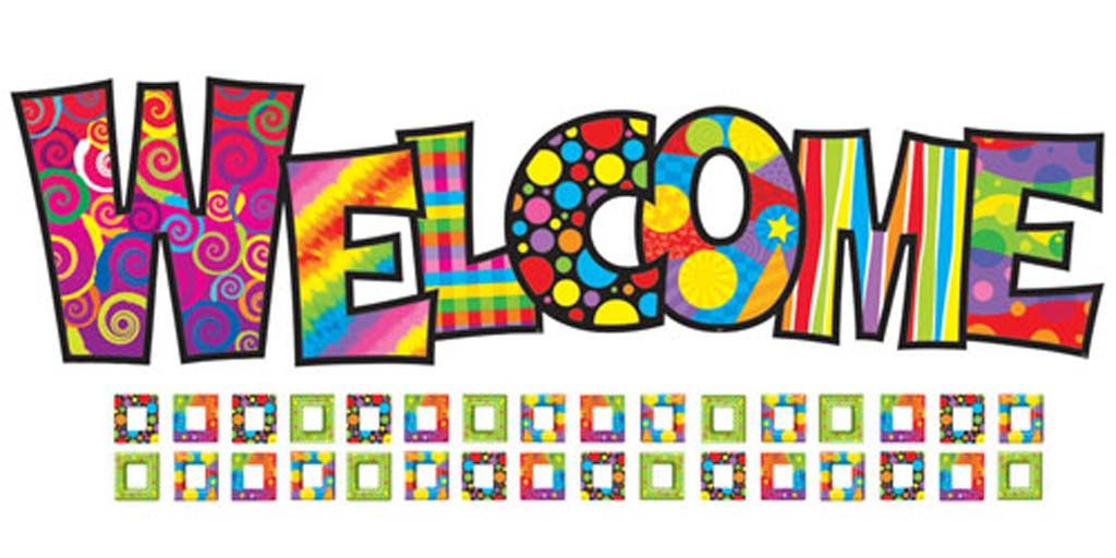 Welcome Sign Clipart u0026 Welcome Sign Clip Art Images - ClipartALL clipartlook.com
