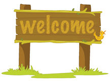Welcome Royalty Free Stock Photo-Welcome Royalty Free Stock Photo-2