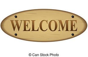 Welcome Sign Clip Art-Welcome Sign Clip Art-9