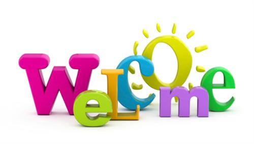 Welcome sign clipart .-Welcome sign clipart .-11