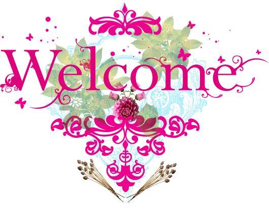 Welcome Sign Clipart-Welcome Sign Clipart-18