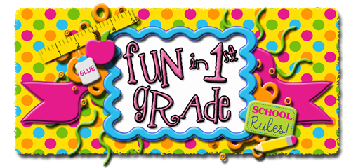 Welcome To First Grade Clipart-Welcome To First Grade Clipart-9