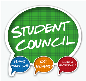 Welcome to Kennedy Park Elementary Schoolu0026#39;s. Student Council Webpage!