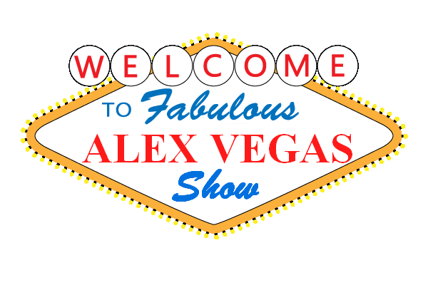 Welcome To Las Vegas Sign Clip Art Las Vegas Clip Art And