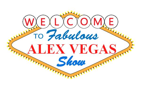 Welcome To Las Vegas Sign Clip Art Las Vegas Clip Art And