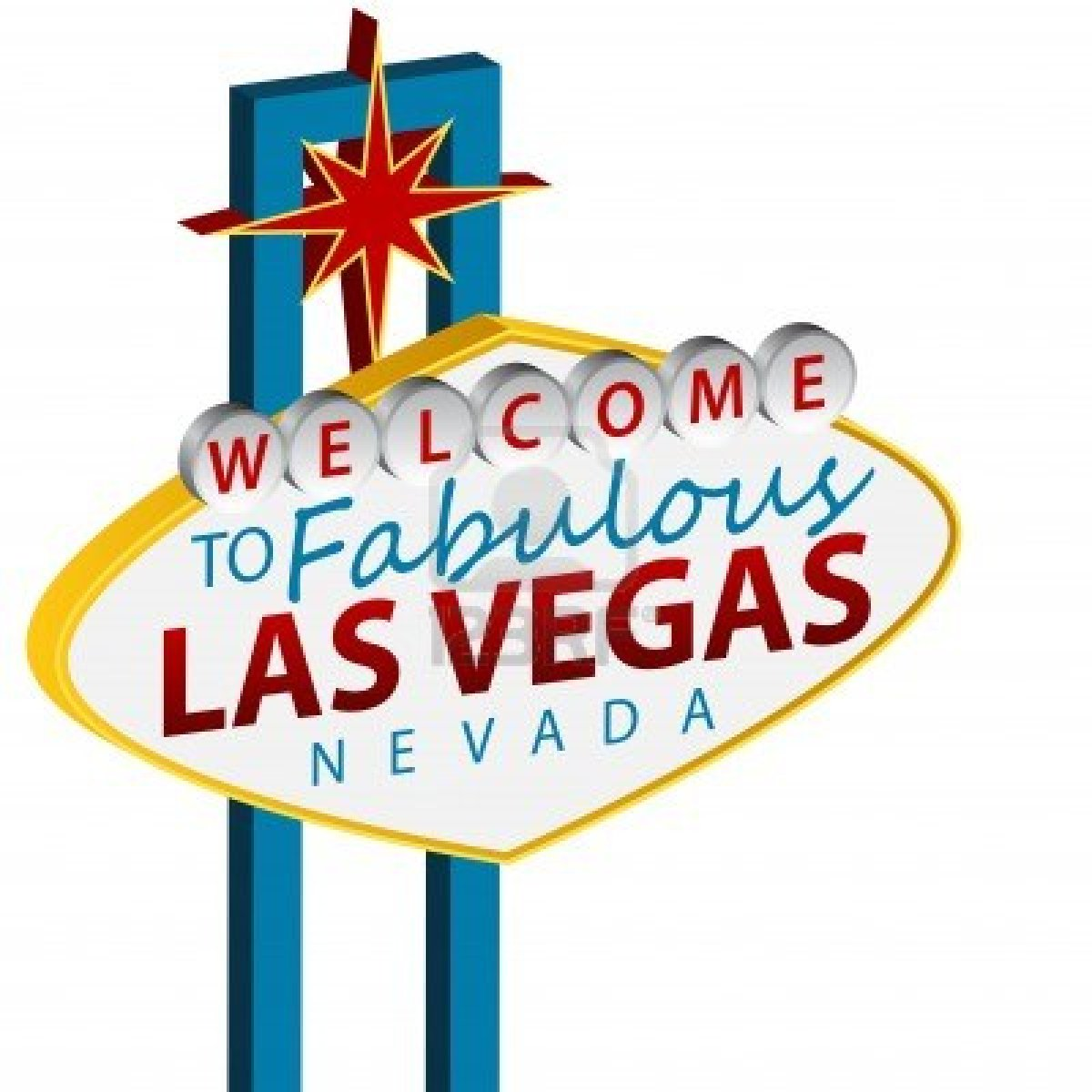 Welcome To Las Vegas Sign Clipart Free Clip Art Images