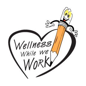 Wellness Clipart #1 - Health And Wellness Clipart