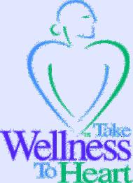 Wellness Cliparts-Wellness cliparts-14