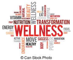 ... WELLNESS Word Cloud, Fitness, Sport,-... WELLNESS word cloud, fitness, sport, health concept-19