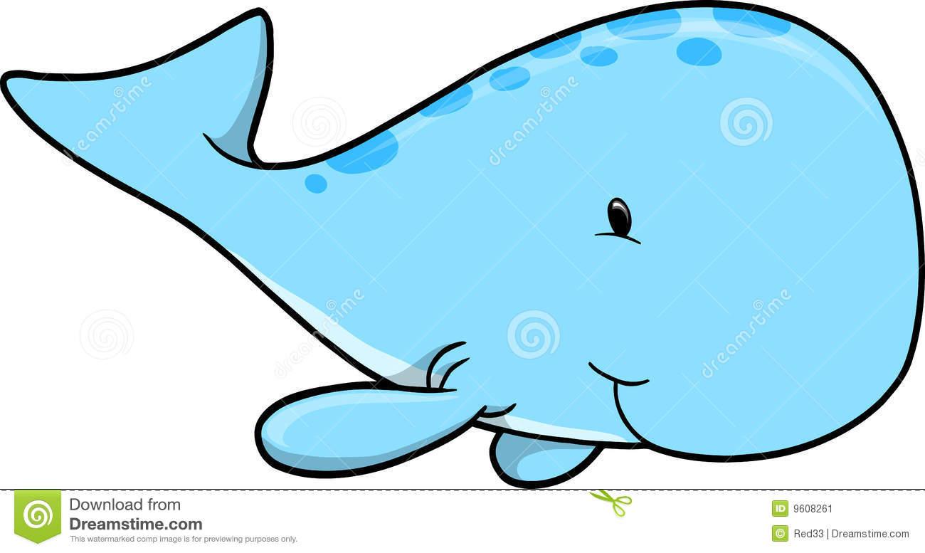 Whale Clip Art Clipart Panda .-Whale Clip Art Clipart Panda .-15