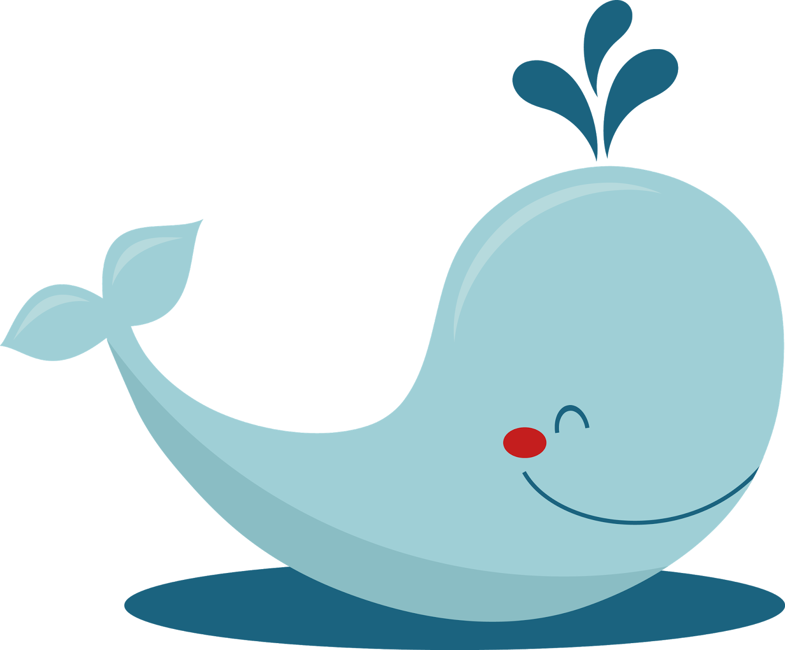 Whale Clip Art Pictures Free .-Whale clip art pictures free .-9