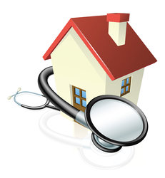 What Are The Benefits Of Home Health Ser-What Are The Benefits Of Home Health Services-18