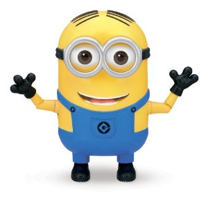 What Despicable Me Clipart-What Despicable Me Clipart-18
