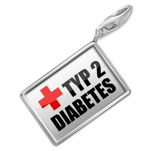 What Is Type 1 Diabetes Clip Art-What Is Type 1 Diabetes Clip Art-19
