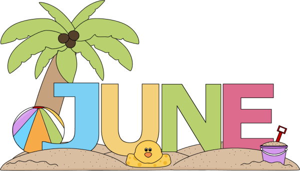 What To Buy In June Mojosavings Com-What To Buy In June Mojosavings Com-19