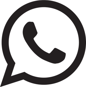 Download - Whatsapp Clipart