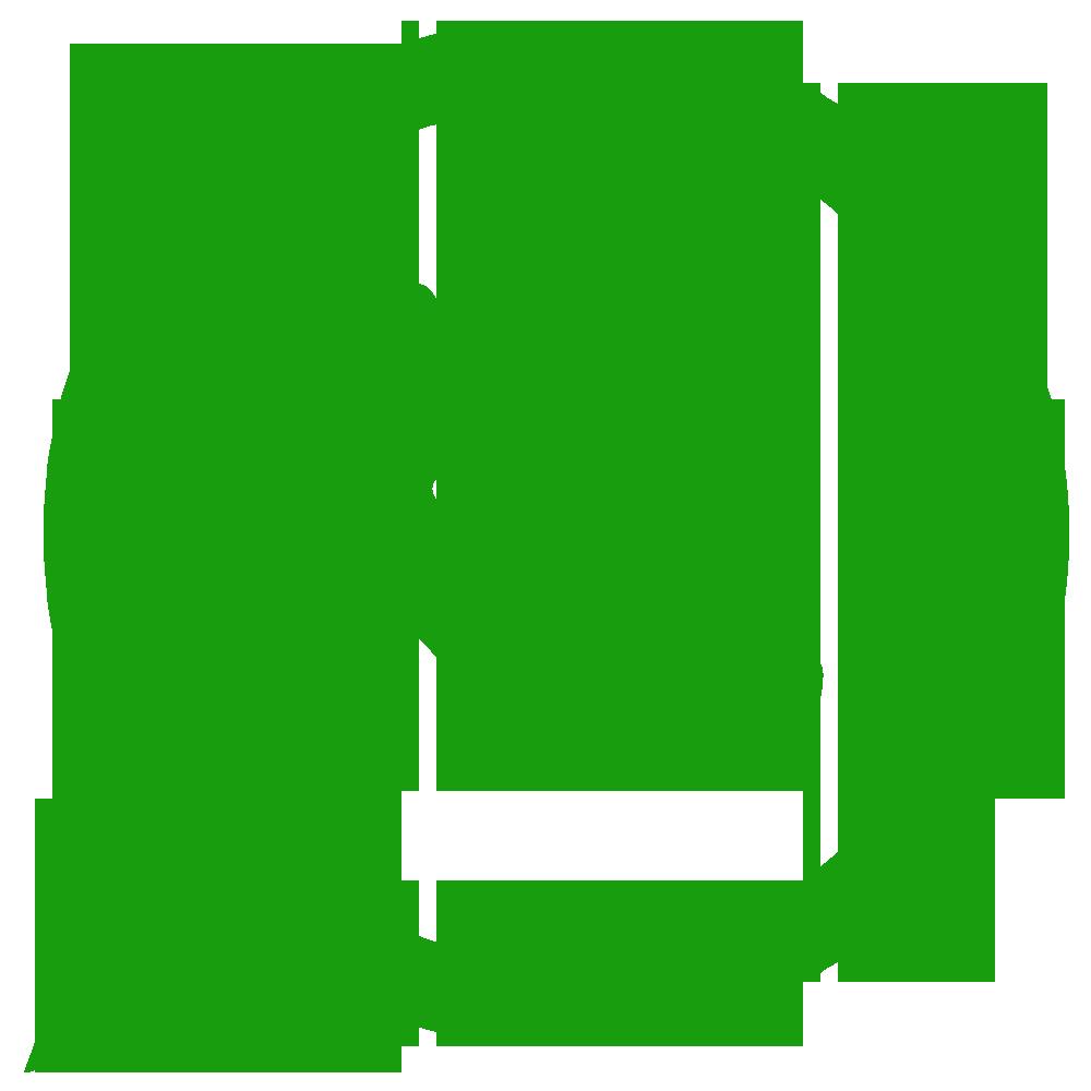 Whatsapp logo PNG - Whatsapp Clipart