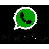 Whatsapp Png Image PNG Image-Whatsapp Png Image PNG Image-14