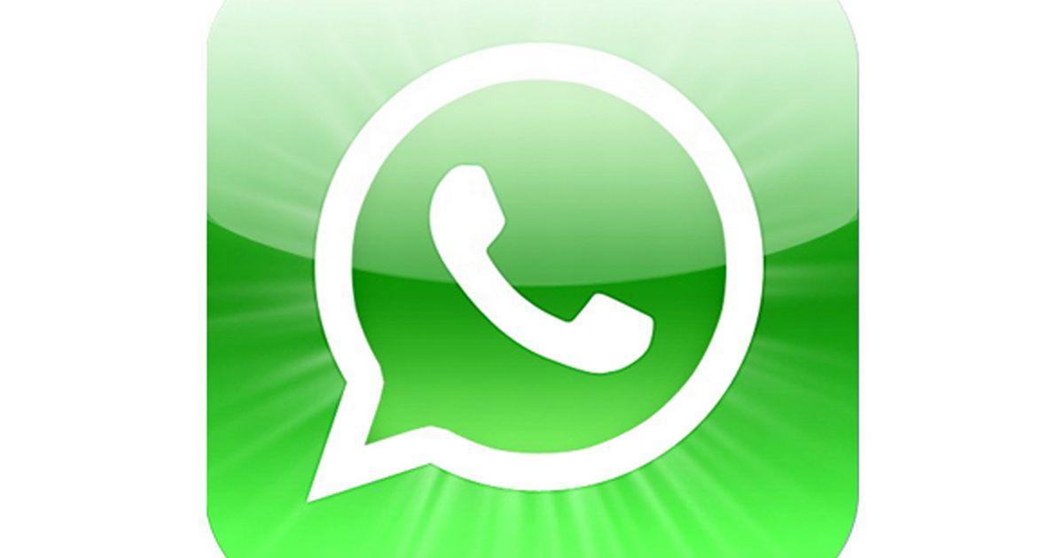 Whatsapp Clipart