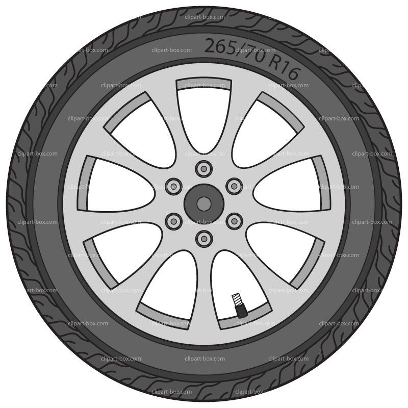 Wheel Clipart-wheel clipart-2