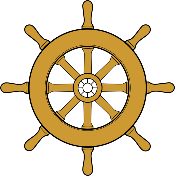 Wheel Of Dharma Png File PNG Image-Wheel Of Dharma Png File PNG Image-18