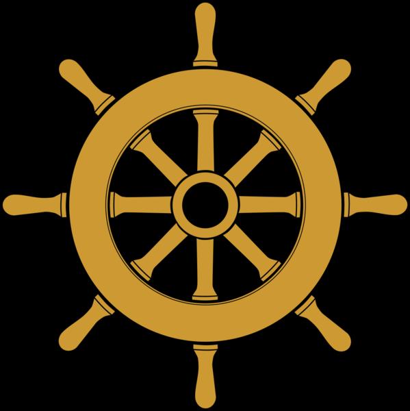 Wheel Of Dharma Png File PNG Image