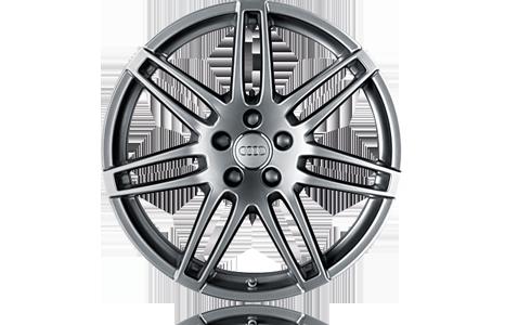 Wheel Rim 16 PNG Image