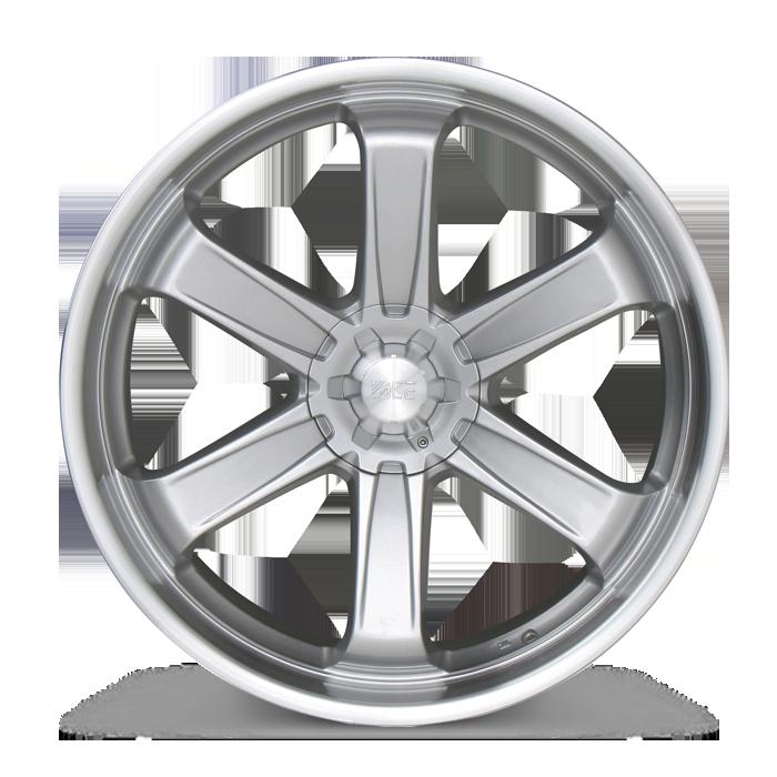 Wheel Rim PNG HD