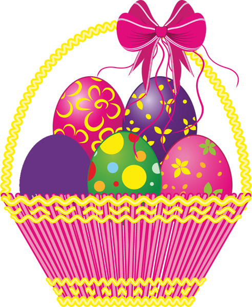 Where to find free easter clipart easter image