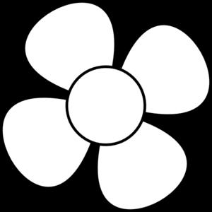white clipart