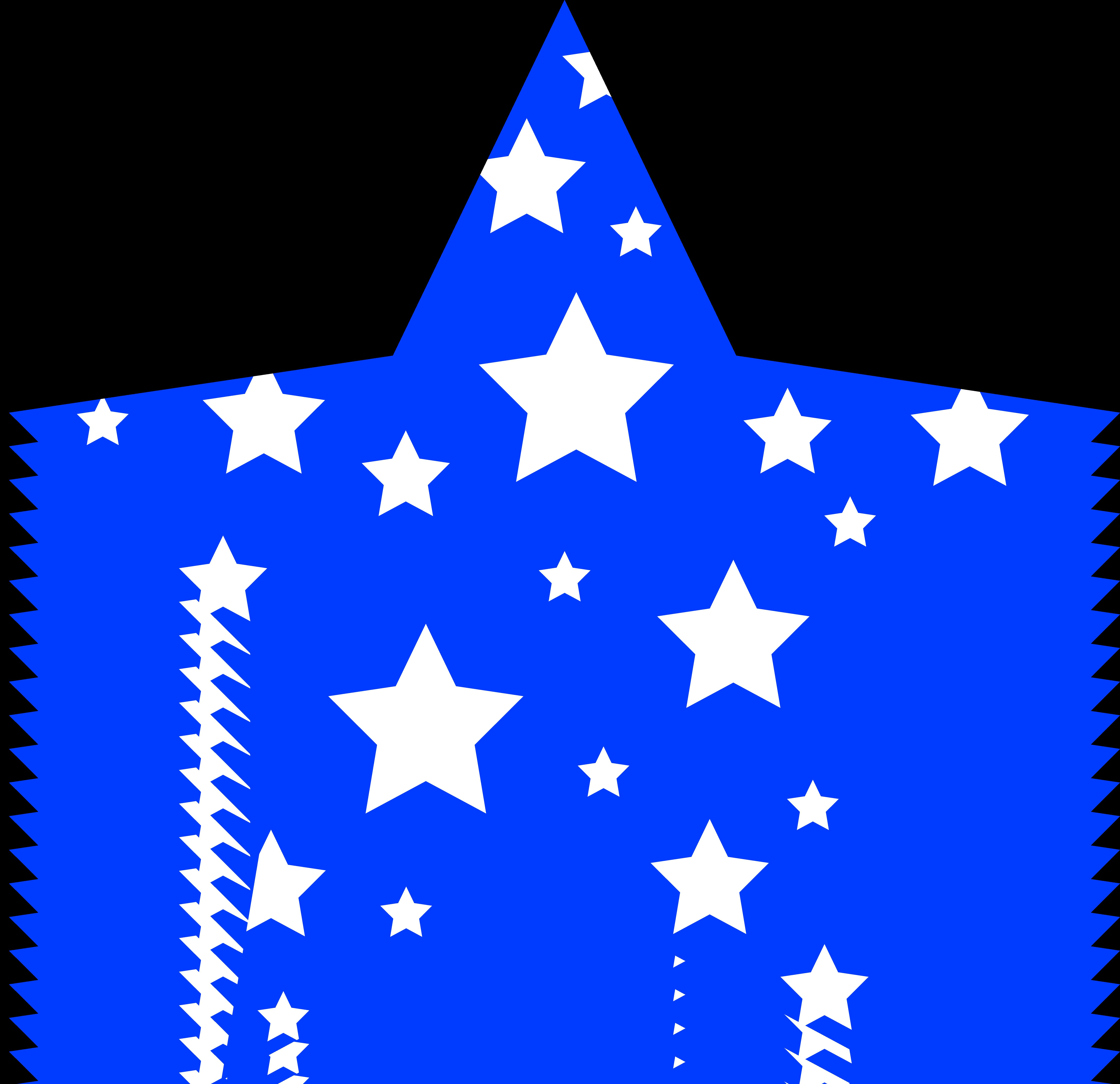 White Stars Clipart-white stars clipart-18
