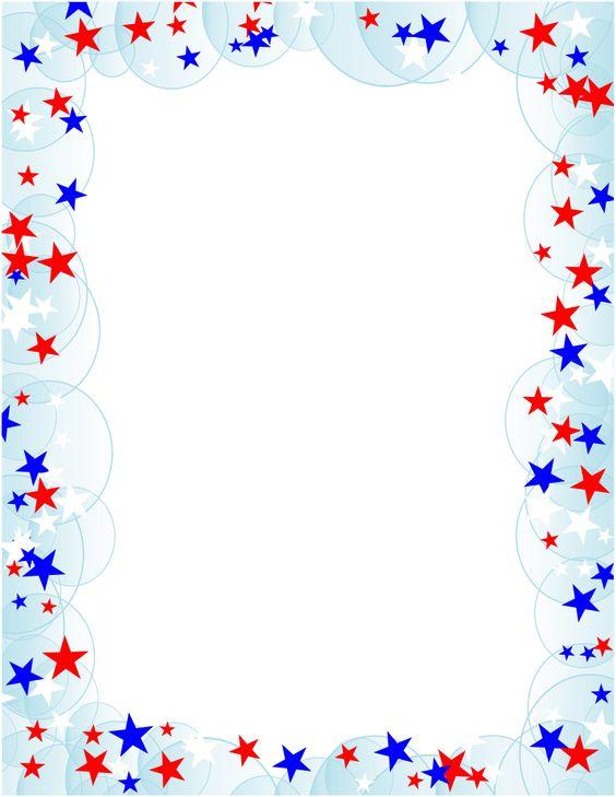 White U003cbu003eborderu003c/bu003e Png -white u003cbu003eborderu003c/bu003e png | Free u003cbu003eBordersu003c/bu003e and u003cbu003eClip Artu003c/bu003e | Downloadable Free u003cbu003eStars Bordersu003c/bu003e-18