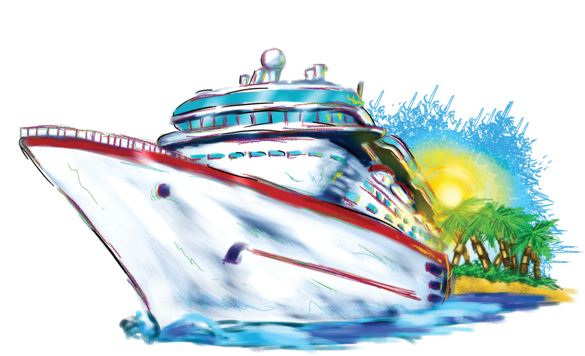White Cruise Ship PNG Clipart. 9c6a008d1-White Cruise Ship PNG Clipart. 9c6a008d1d323aaaf619cc7a6eeca6 .-18