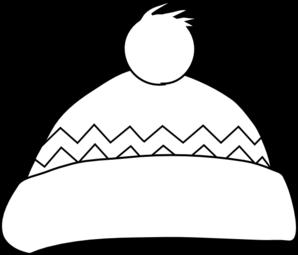 White Hat Clip Art At Clker .-White Hat Clip Art At Clker .-18