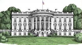 The White House-The White House-15