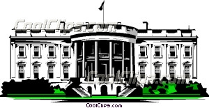 White House-White House-8