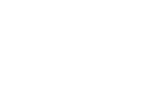 Picket Fence Garden Border |