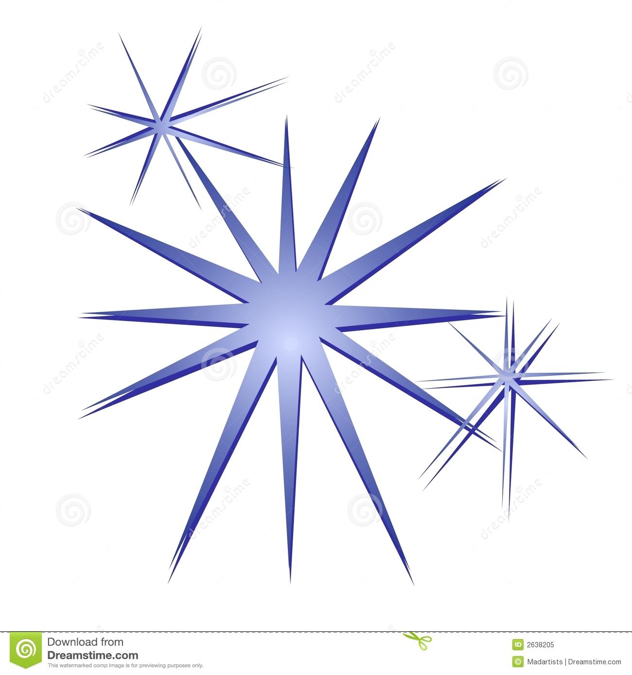 White Sparkles Clipart Glitter Sparkles -White Sparkles Clipart Glitter Sparkles Stars Blue-6