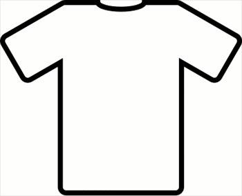 White-t-shirt-white-t-shirt-18