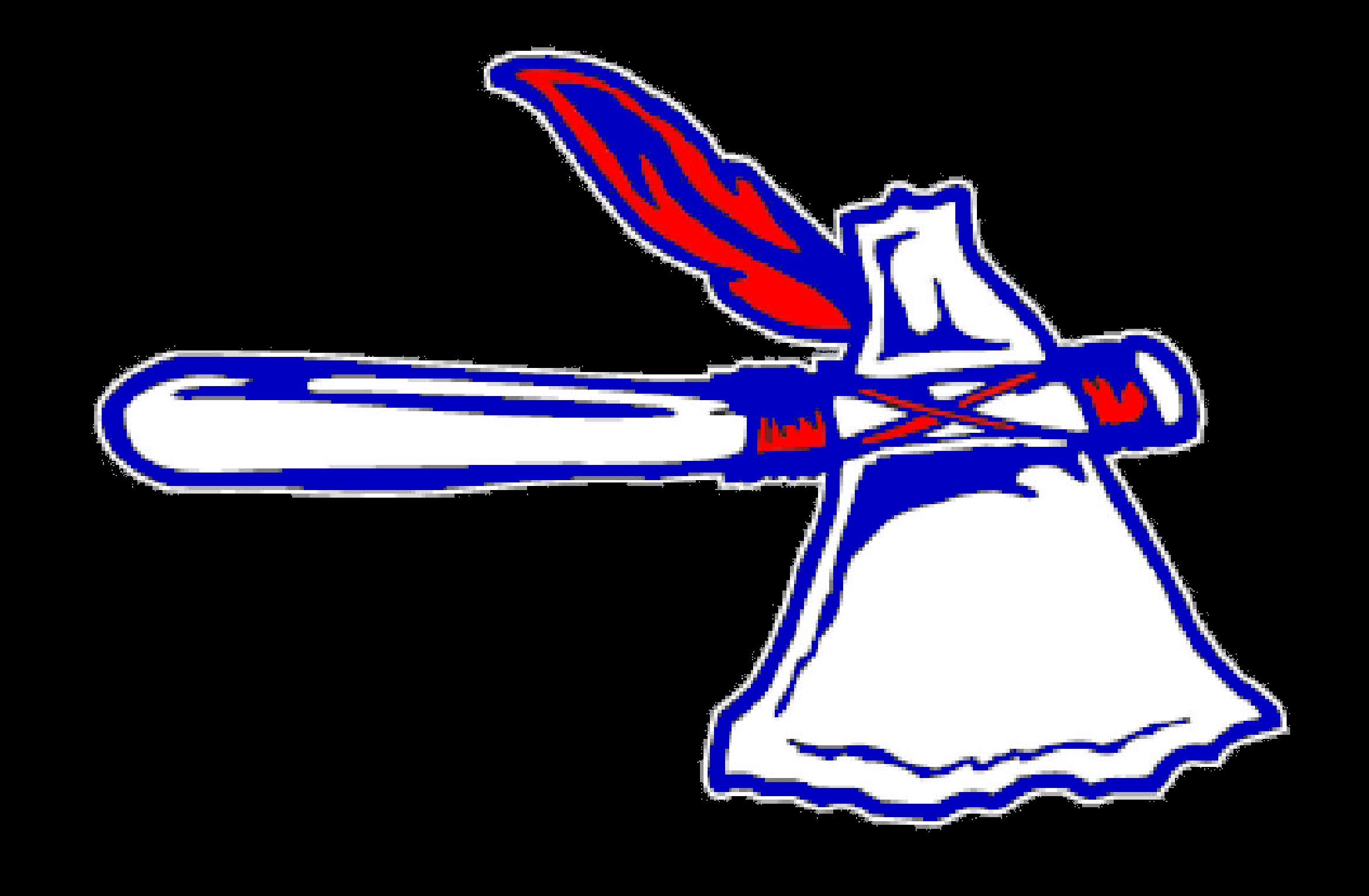 White Tomahawk Cut-White Tomahawk Cut-18