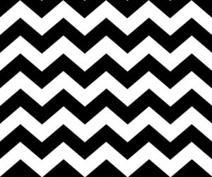 White Zig Zag Clipart-White Zig Zag Clipart-3