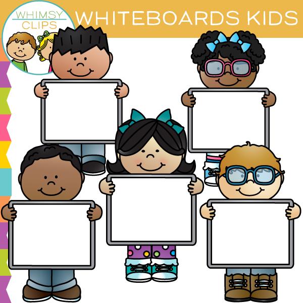 Whiteboard Kids Clip Art Whiteboard Kids-Whiteboard Kids Clip Art Whiteboard Kids Clip Art ...-19