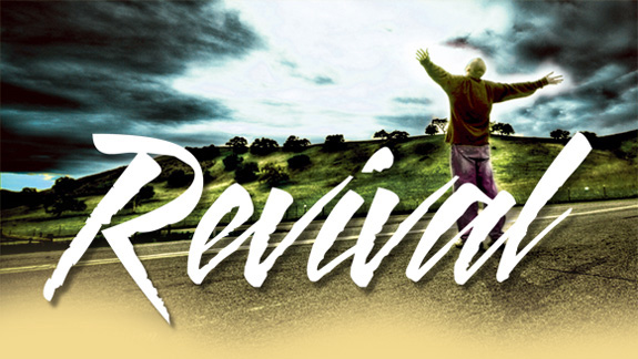 Why I Stopped Praying For Revival At My -Why I Stopped Praying For Revival At My Church Loving The Word With-19
