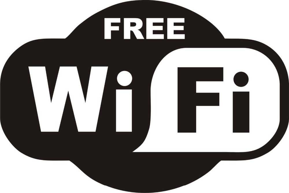 Easy Free Wifi Clipart Top 10 Broxtern W-Easy Free Wifi Clipart Top 10 Broxtern Wallpaper And Pictures Collection-3