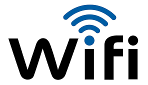 Breathtaking Free Wifi Clipar