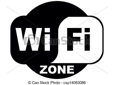 wifi internet free - csp14083086